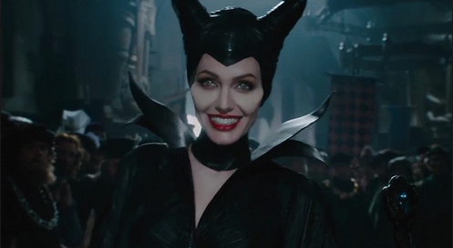 File:MaleficentArrives 1.png