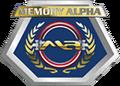 Memory Alpha logo.png