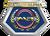 Memory Alpha logo