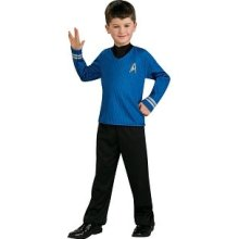 File:Spock's mom stole this costume for him.jpg