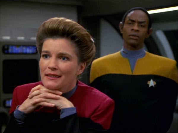 File:Janeway and Tuvok.jpg