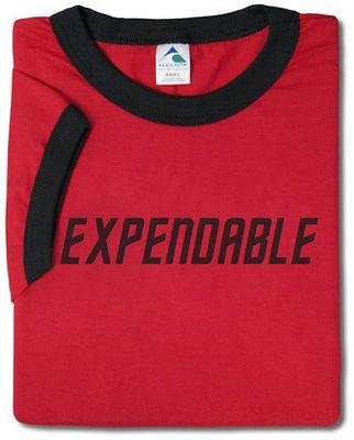 File:Expendable.jpg