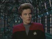 JanewayCollectiveNegotiation