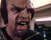 Worf a herp derp