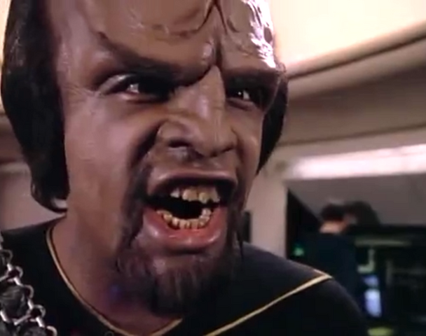 File:Worf a herp derp.png