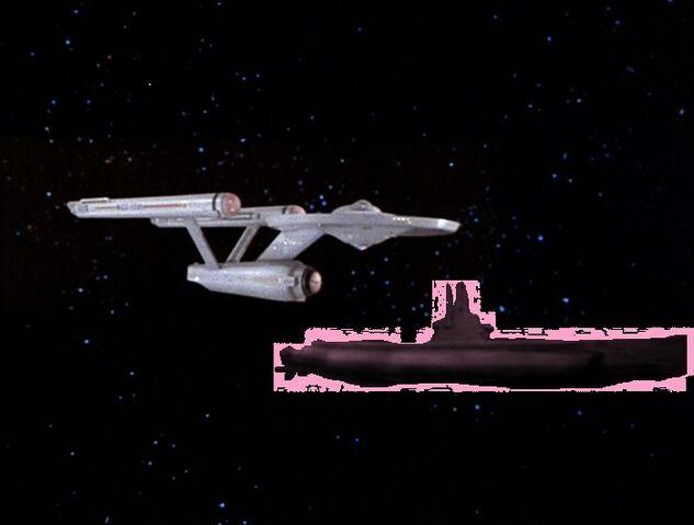 File:USS Sea Tiger.jpg
