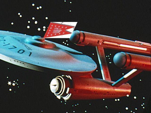 File:Flag ship.JPG
