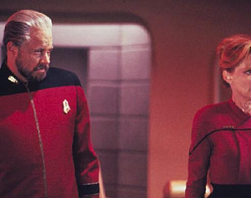 File:Riker3.jpg