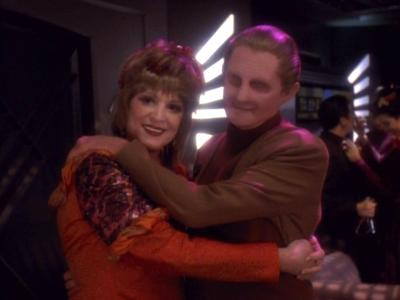 File:Odo and Wife.jpg