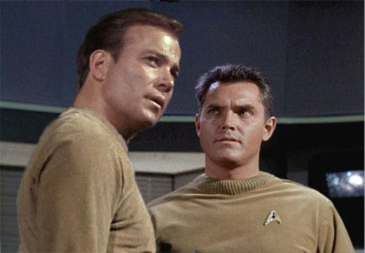 File:Two captains.jpg