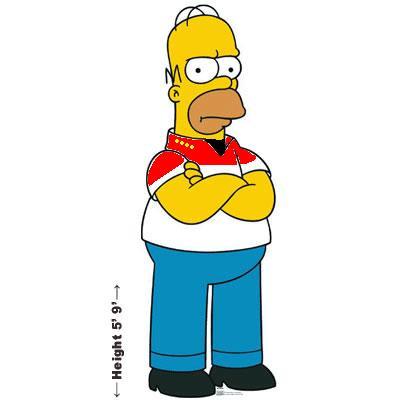 File:Mega-Admiral Homer.jpg