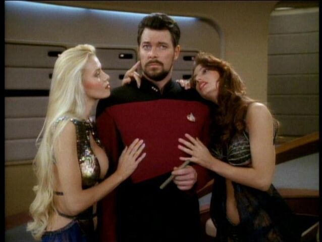 File:IMy Picturespimp20riker.jpg