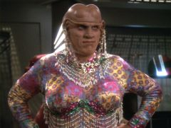 File:Quark as Lumba.jpg