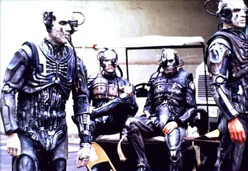 File:Borg behind-the-scenes.jpg