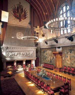 File:Banquet hall aerialCMYK.jpg