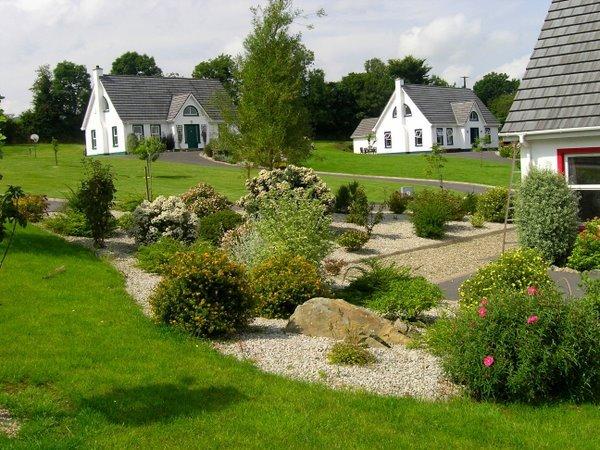 File:Ivan-Morgana-Cottage.JPG