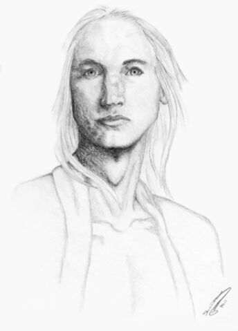 File:Julian-Sands-Sketch.jpg
