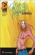 Killing Stroke Vol 1 2