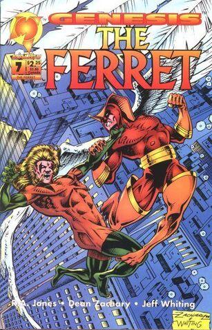 File:Ferret (1993) Vol 1 7.jpg