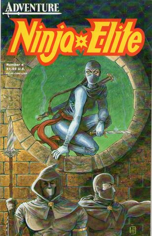 File:Ninja Elite Vol 1 4.jpg