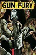 Gun Fury Vol 1 6