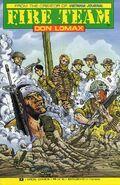 Fire Team Vol 1 6