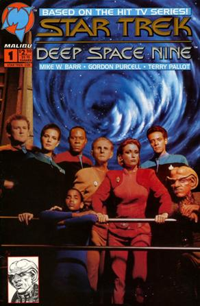 File:Deep Space Nine 1B.jpg
