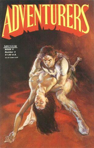 File:Adventurers Book II Vol 1 5.jpg