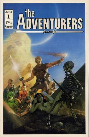 File:Adventurers Vol 1 1-B.jpg