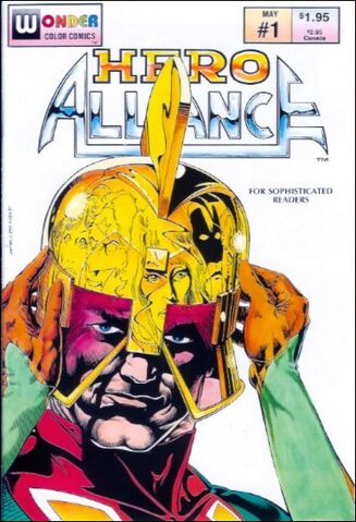 File:Hero Alliance Vol 1 1.jpg