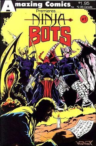File:Amazing Comics Premieres Vol 1 1.jpg