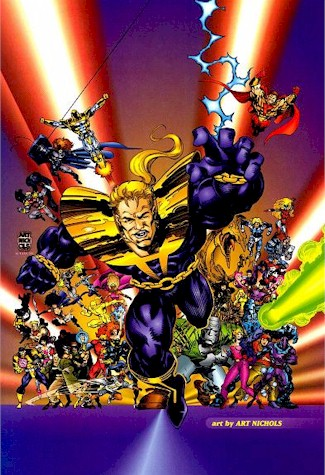 File:Ultraverse art02.jpg