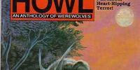 Howl Vol 1