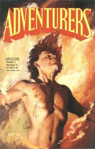 File:Adventurers Book II Vol 1 0.jpg