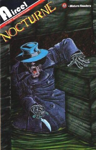 File:Nocturne (1991) Vol 1 1.jpg