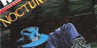 Nocturne (1991) Vol 1