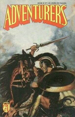 File:Adventurers Book II Vol 1 7.jpg