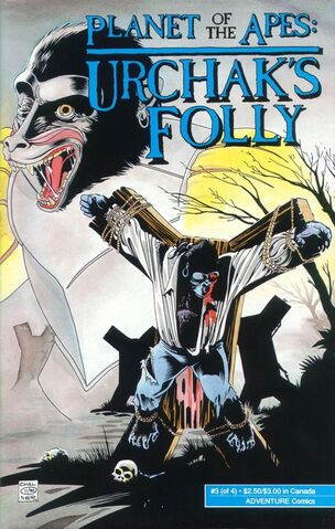 File:Planet of the Apes Urchak's Folly Vol 1 3.jpg