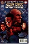 The Next Generation Deep Space Nine 2