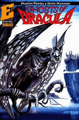 File:Ghosts of Dracula Vol 1 3.jpg