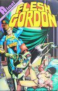 Flesh Gordon Vol 1 2