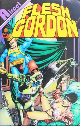 File:Flesh Gordon Vol 1 2.JPG
