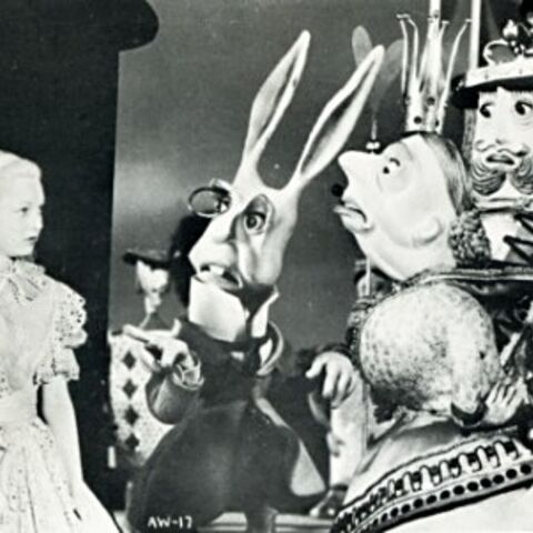 An image of the film.