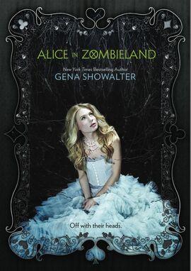 Alice-in-zombieland-cover