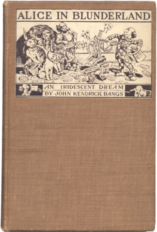 File:405px-Alice-in-blunderland-cover-1907.png