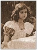 Gladys-Hulette-Alice