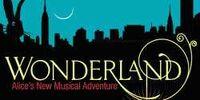 Wonderland (musical)