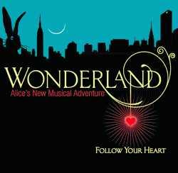 WonderlandAlice'sNewMusicalAdventureLogo
