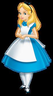 Alice-PNG-alice-in-wonderland-33922018-444-800
