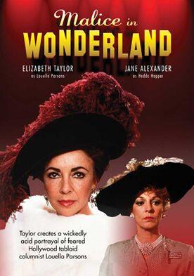 Movie-poster-1985-1020714091